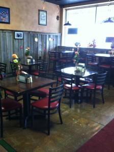 dining_room